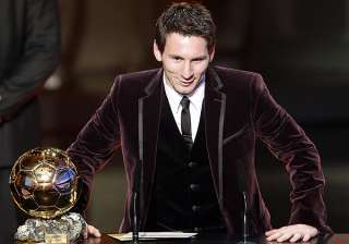 lionel messi named world s best player for 2011 -...