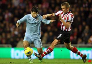 man city gives rivals hope by slumping to 2nd...