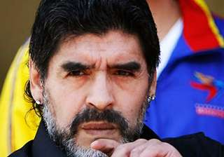 maradona says club being targeted by uae league -...