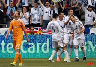 mattocks leads whitecaps past dynamo 3 1 - India...