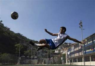 meet andre rodrigues who recreated iconic goal of...