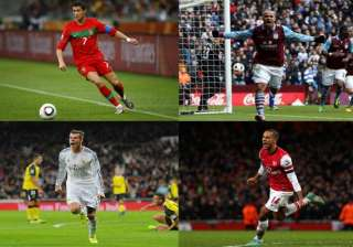 meet the fastest movers in the game of football -...