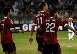 milan beats psg 1 0 in ancelotti s debut - India...