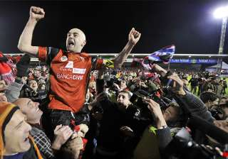 mirandes cup run invigorates hard hit town -...