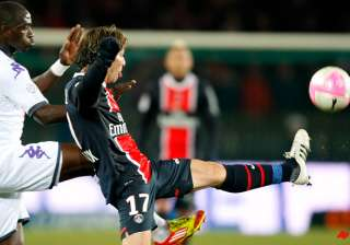 nene scores twice as leader psg beats toulouse 3...