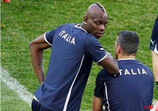 peter pan balotelli cool before england match -...