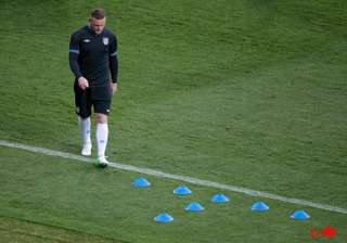 rooney ready to be unleashed at euros after ban -...