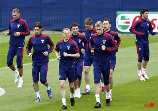 russia looks to improve after beating italy -...