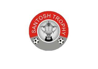 santosh trophy mizoram play tamil nadu railways...