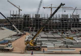 sao paulo will be ready for world cup fifa -...