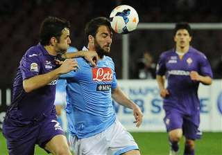 serie a napoli wins 2 0 hands juve its 2nd loss...