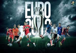 spain italy rematch in historic euro 2012 final -...
