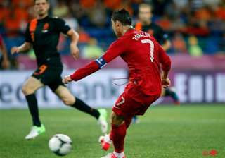 successful format to change at euro 2016 - India...