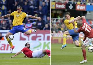 sweden beats serbia 2 1 in pre euros friendly -...