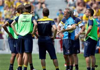 sweden players criticized for training incident -...
