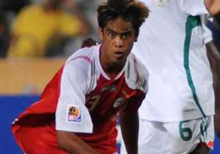 tahiti defeat new caledonia in wcup qualifying -...