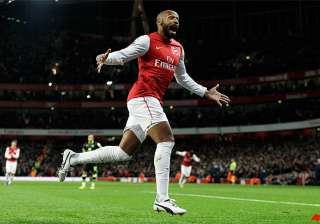 thierry henry scores winner on arsenal return -...