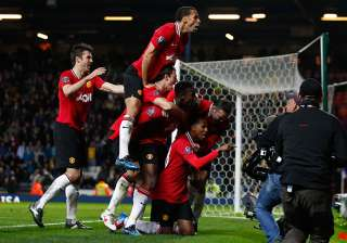 united extends lead by winning 2 0 at blackburn -...