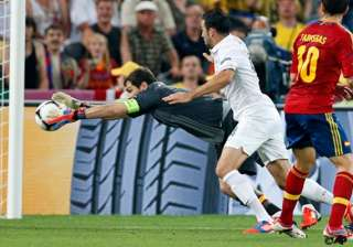 v france reproaches nasri for expletive laced...