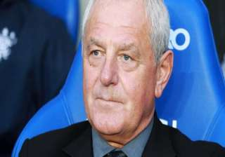 walter smith steps down as rangers chairman -...