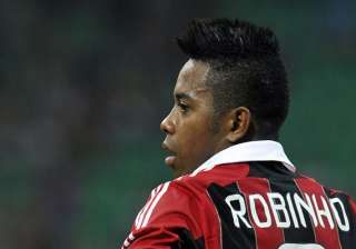 without diego costa scolari picked robinho -...