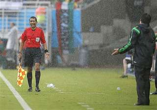 world cup fifa suspends referee for incorrect...