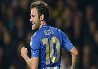 world cup qualifiers del bosque recalls mata for...