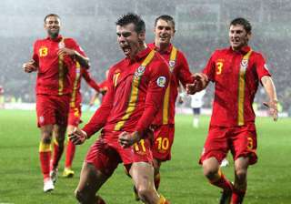 world cup qualifiers portugal patches up defense...