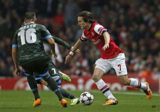 world cup qualifiers czechs to miss rosicky in...