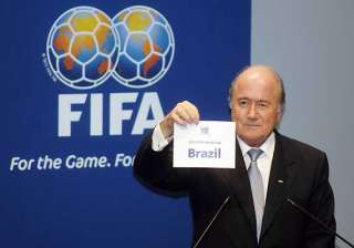 4.5 million tickets requested for world cup fifa...