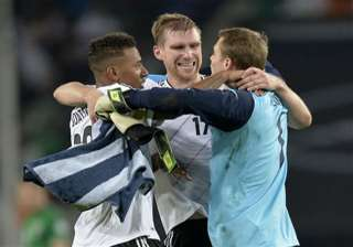 3 0 win over ireland takes germany to wcup -...
