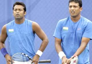 aita refuses to change stance says will send lee...