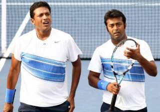 aita sticks to its selection stand on paes...