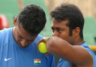 aita to send two teams for olympics pairs paes...