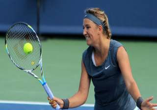 azarenka holds off king at western southern -...