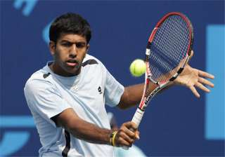 bopanna tells aita he won t pair with paes -...