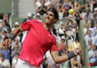 celebrating at french open is normal for nadal -...