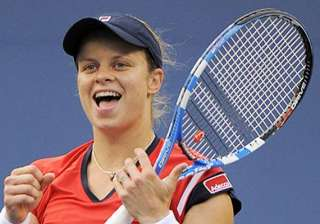clijisters wins easily in 1st round at brisbane -...