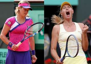 clijsters crashes out soderling sharapova murray...
