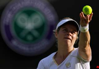clijsters beats jankovic in 1st round at...