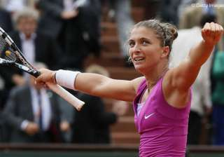 comeback lifts sharapova to career grand slam -...