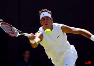 del potro withdraws from queen s because of...
