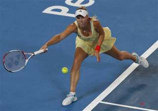 djokovic wozniacki top australian open seedings -...