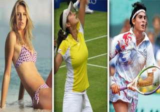 five all time hottest women players in tennis -...