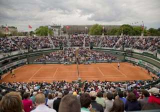 five things learnt at the 2014 french open -...