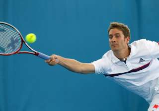 florian mayer withdraws from australian open -...