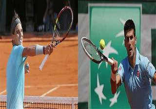 french open 5 things to look for men s final -...