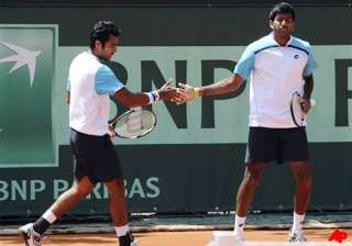 french open indo pak express enters quarter...