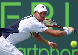 highest ranked american fish out of davis cup -...