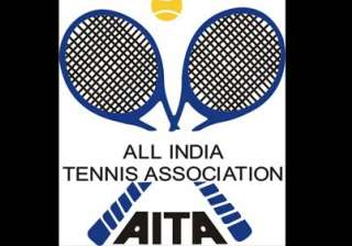 aita confirms players threat hope ministry will...
